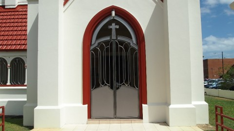 Anglican Church_1024x577
