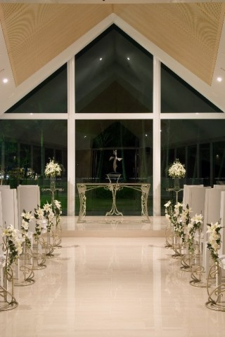 Hilton Wedding Chapel_513x768